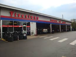 firestone tires black friday sale firestone hours firestone operating hours