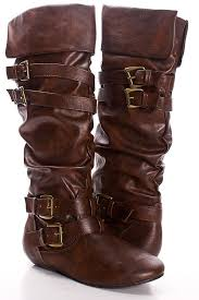 womens brown leather boots sale 94 best shoes images on shoes high heel pumps and