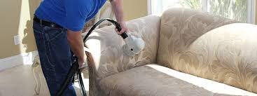 Upholstery Cleaner Vancouver Carpet Cleaning Service Vancouver Upholstery Cleaning Service