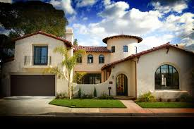 spanish revival homes cool spanish style house plans contemporary best inspiration