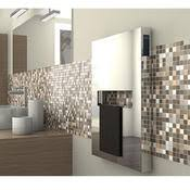 2013 bathroom design trends steam showers inc carries the luxury bathroom products necessary
