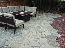 Types Of Pavers For Patio 4 Types Of Paver Applications Paver Stones Sacramento Ca