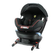 siege bebe tournant siege auto tournant isofix grossesse et bébé