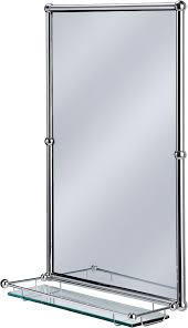 35 best mirrors images on pinterest bathroom mirrors mirrors