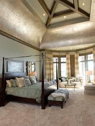 award winning bedroom designs award winning ideas home design