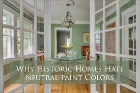 neutral home interior colors neutral paint colors for historic homes no way the decorologist