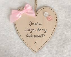 will you be my flower girl gift will you be my bridesmaid etsy