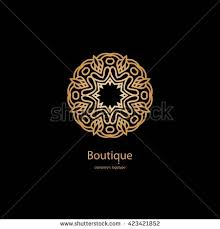 Ottoman Emblem Ottoman Emblem Stock Images Royalty Free Images Vectors