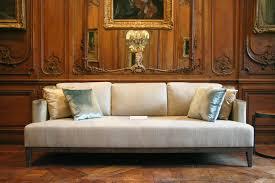 canap entr e canape poltron et sofa maison design wiblia com