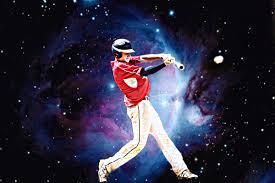 Pennsylvania travel team images 16u aaba stars tournament team fall 2017 baseball academy in jpg