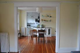 Kitchen Design Ideas For Small Galley Kitchens Kitchen Kitchen Cupboards Latest Kitchen Designs Design My