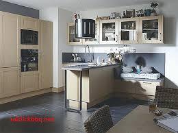 idees de cuisine meuble de sacparation cuisine salon meuble de separation cuisine