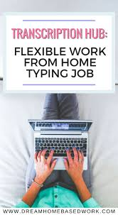 the 25 best typing jobs from home ideas on pinterest online