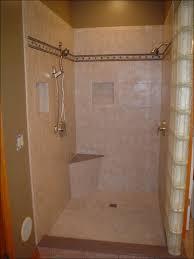 floor tile ideas for small bathrooms bathroom marvelous white bathroom tile ideas walk in shower tile