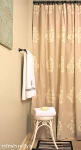Painting Fabric Curtains 38 Best Painting Dyeing Fabrics Images On Pinterest Dyeing