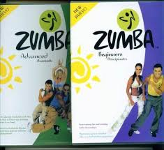 zumba steps for beginners dvd 10 zumba fitness dvds for beginners