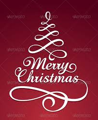 best 25 merry greetings ideas on merry
