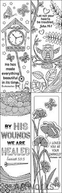 printable easter bookmarks to colour books of the bible bookmark color miss adewa c8fbf6473424