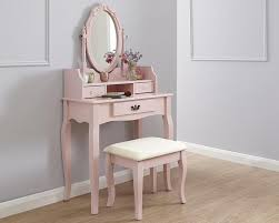 Silver Vanity Table Silver Dressing Table Second Hand Household Furniture Buy And