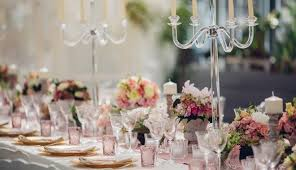 matrimonio fiori come scegliere i fiori per il matrimonio 10 dritte per non sbagliare