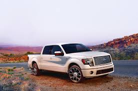 2012 ford f 150 reviews and rating motor trend