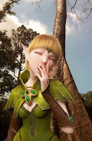 best 25 dragon nest ideas on pinterest dragon nest 2 dragon