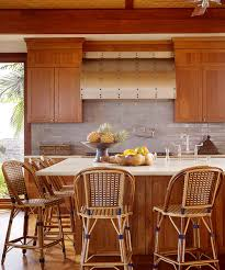 Tropical Kitchen Design 12 Design Elements Of A Tropical Style Kitchen