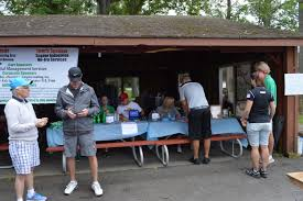 bureau style york j fiore memorial golf tournament