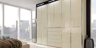 Schlafzimmer Schranksysteme Ikea Schranksystem Ziemlich Schones Zuhause Schranksystem Ikea