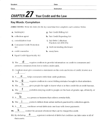 American Government Worksheets Mrs Peterson U0027s Tech Certifications Digital Web Design And Intro