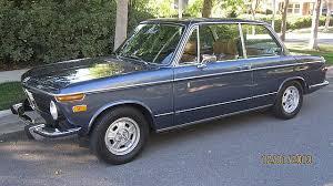 1973 bmw 2002 for sale 1973 bmw 2002 for sale san juan capistrono california