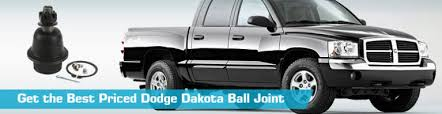 dodge dakota joint recall dodge dakota joint joints moog equipment