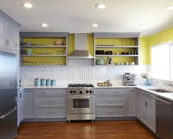 refinishing metal kitchen cabinets cabinet kitchen cabinet refacing beautiful refurbishing kitchen