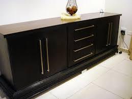 dining room sideboard lightandwiregallery com