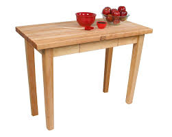 Kitchen Island Work Table by Uncategorized Bu Wonderful John Boos Work Table Amazon Com John