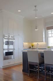 belmont kitchen island kitchen stainless steel single bowl drop in sinks peerless