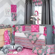 Modern Baby Boy Crib Bedding by Unique Baby Boy Crib Bedding With Design Imagesg Home Rare Sets