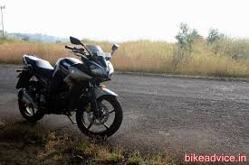 tvs apache rtr 160cc reviews u0026 photos