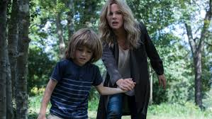 the disappointments room u0027 review hollywood reporter