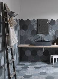 Stone Wall Tiles For Bedroom by Best 25 Stone Wall Tiles Ideas On Pinterest Decorative Stone