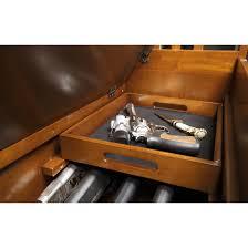 Gun Safe Bench American Furniture Classics Hidden Gun Cabinet Best Cabinet