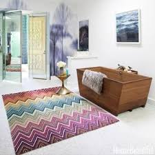 Guest Bathroom Designs Guest Bathroom Design U0026 Decorating Ideas