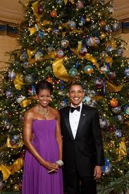 17 best white house christmas trees images on pinterest white