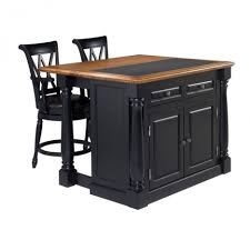 orleans kitchen island kitchen design astonishing kitchen island base black kitchen
