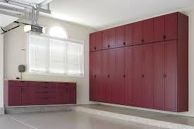 best cheap garage cabinets impressive best garage cabinets custom cabinet storage systems