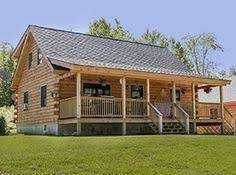 coventry log homes our log home designs price this log cabin kit only 59 000 to 65 000 doesn t come with