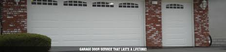 garage door repair west covina garage door repair riverside ca spring opener repairs