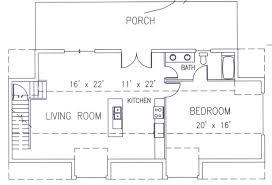 garage apartment floor plans garage apartment floor plans 3 car garage apartment floor plans