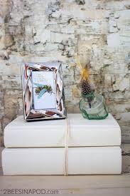 books for decorating geisai us geisai us