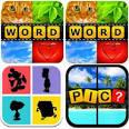 Word4pics Cheat Level 15 Mediafire
